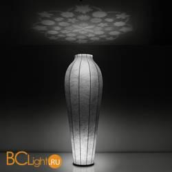 Напольный светильник Flos Chrysalis F1670009