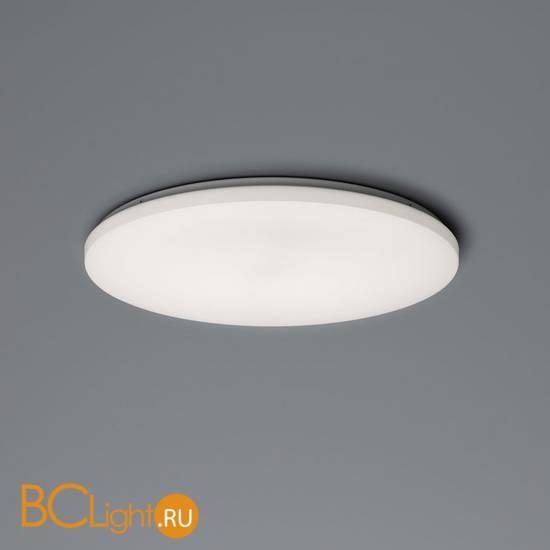 Настенно-потолочный светильник Flos Clara F1570009
