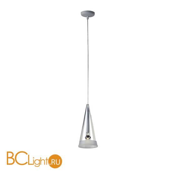 Подвесной светильник Flos Fucsia 1 F2410000
