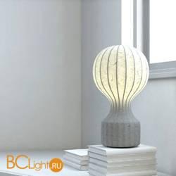 Настольный светильник Flos Gatto F2601009