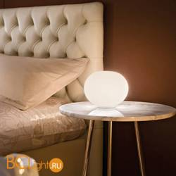 Настольный светильник Flos Glo-Ball Basic 1 F3021000