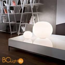 Настольный светильник Flos Glo-Ball Basic 2 F3026000