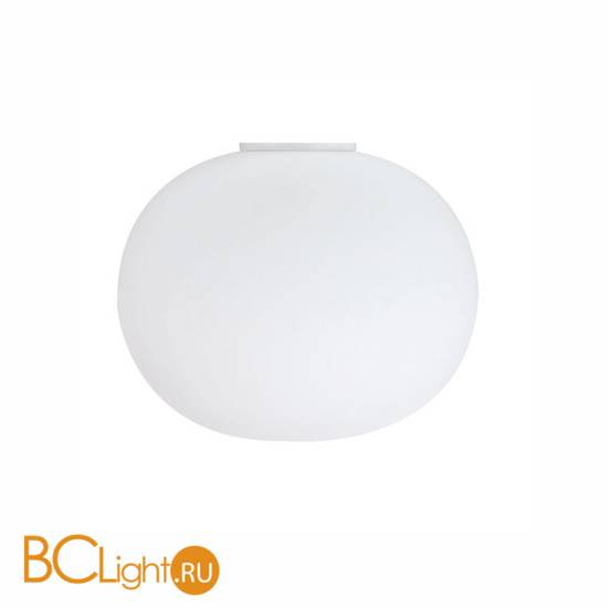 Потолочный светильник Flos Glo-Ball C1 F3023000