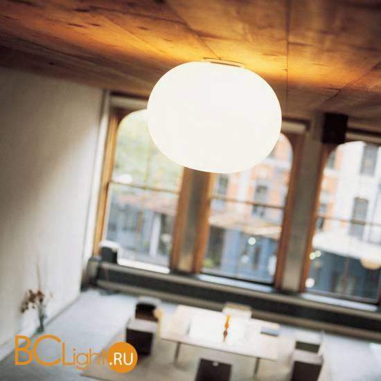 Потолочный светильник Flos Glo-Ball C2 F3028000