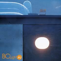 Настенный светильник Flos Glo-Ball W F3022000