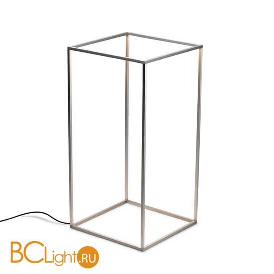 Напольный светильник Flos Ipnos Outdoor Natural aluminium F3150054