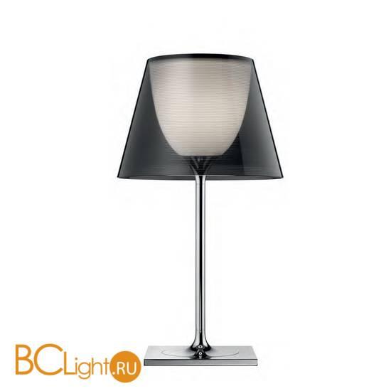 Настольная лампа Flos Ktribe T1 Fumee F6263030