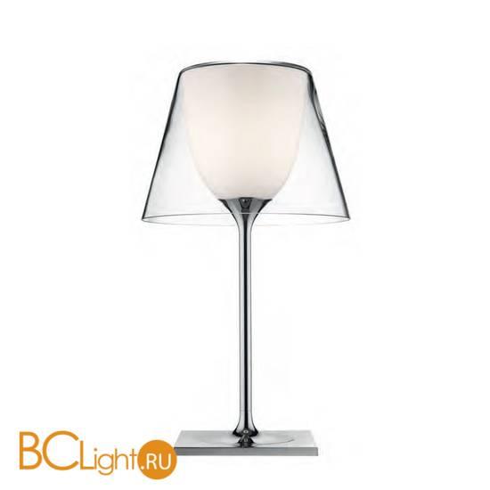 Настольная лампа Flos Ktribe T1 Glass F6281000