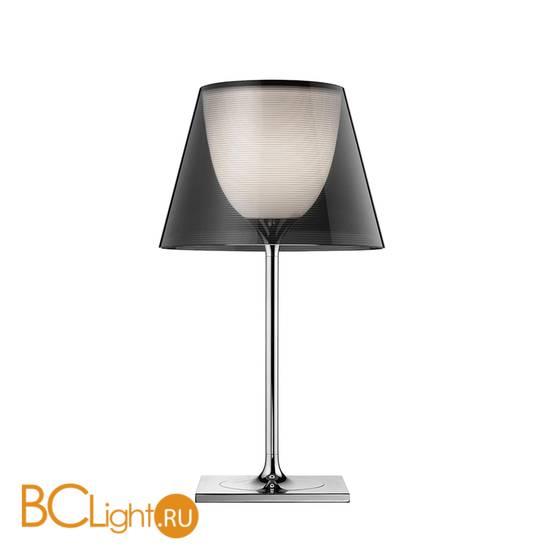 Настольная лампа Flos Ktribe T2 Fumee F6303030