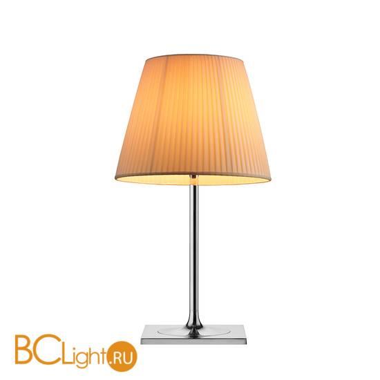 Настольная лампа Flos Ktribe T2 Fabric F6303007