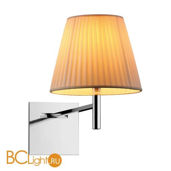 Бра светильник Flos Ktribe W Fabric F6307007