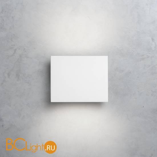 Настенный светильник Flos Tight Light F0011009