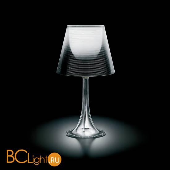 Настольная лампа Flos Miss K F6255000
