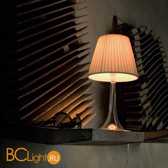 Настольная лампа Flos Miss K Soft F6255007
