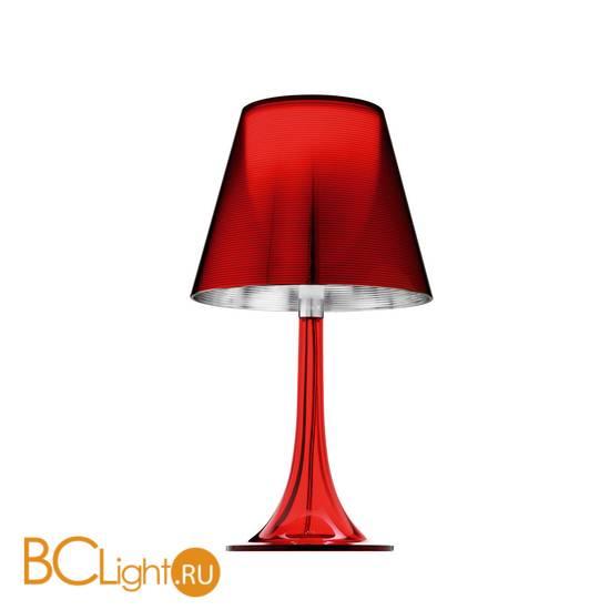 Настольная лампа Flos Miss K F6255035