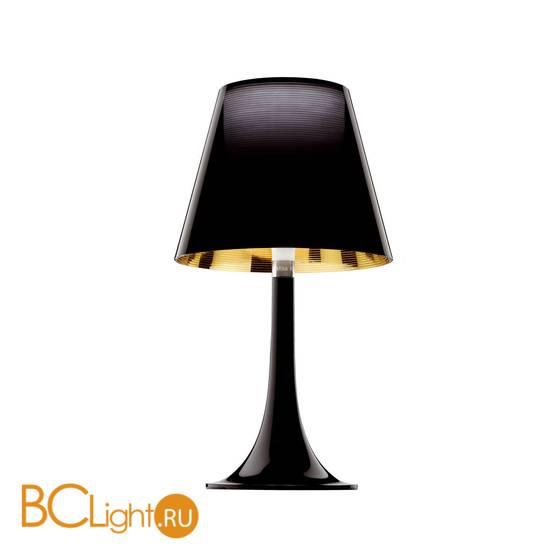 Настольная лампа Flos Miss K F6255030