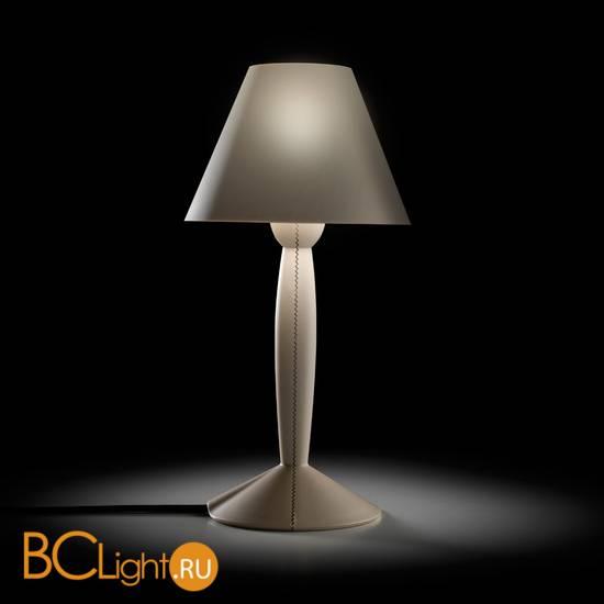Настольная лампа Flos Miss Sissi F6250009