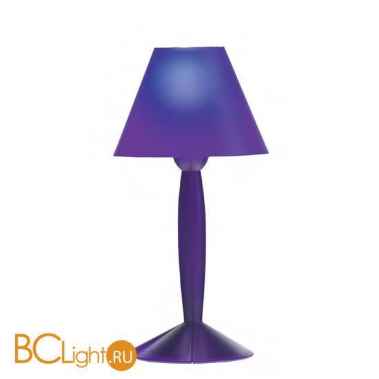 Настольная лампа Flos Miss Sissi F6250042