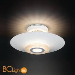 Потолочный светильник Flos Moni 1 F3801009