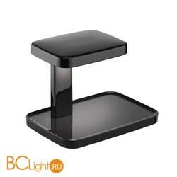 Настольный светильник Flos Piani Black F5830030