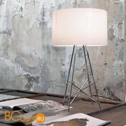 Настольная лампа Flos Ray T Glass F5910020