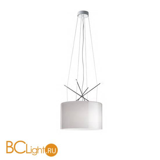 Подвесной светильник Flos Ray S White F5931009