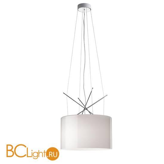 Подвесной светильник Flos Ray S Glass F5930020