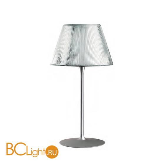Настольная лампа Flos Romeo Moon T1 F6107000