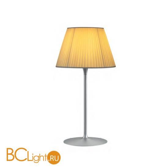Настольная лампа Flos Romeo Soft T1 F6107007