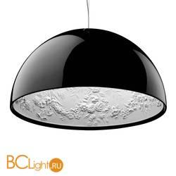 Подвесной светильник Flos Skygarden 1 ECO Glossy black F6411030