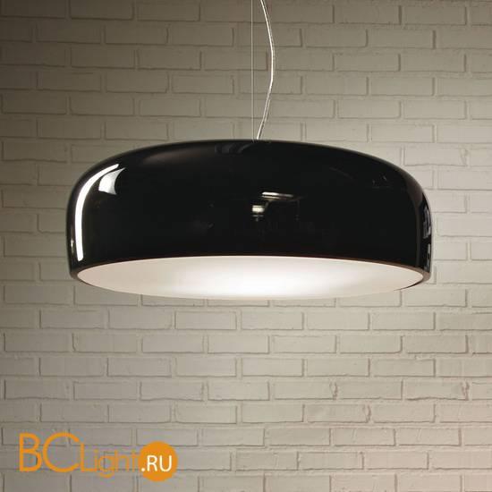 Подвесной светильник Flos Smithfield F1371030 - Glossy Black