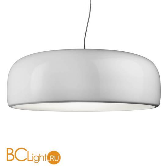 Подвесной светильник Flos Smithfield F1371009 - White
