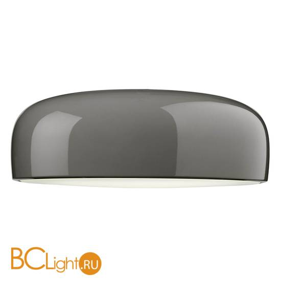 Потолочный светильник Flos Smithfield C HDG Mud F1362021