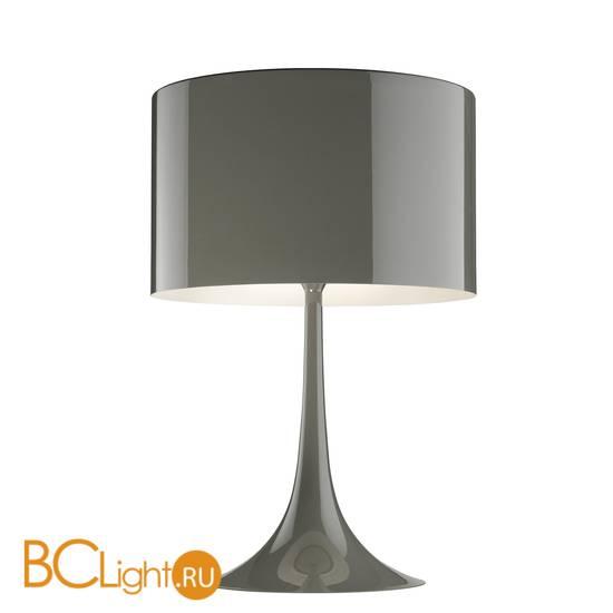 Настольная лампа Flos Spun Light T1 Mud F6610021
