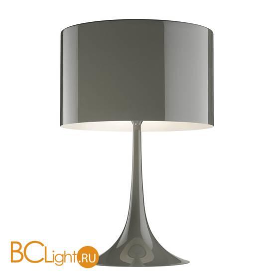 Настольная лампа Flos Spun Light T2 Mud F6611021