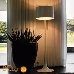 Торшер Flos Spun Light F Shiny white F6612009