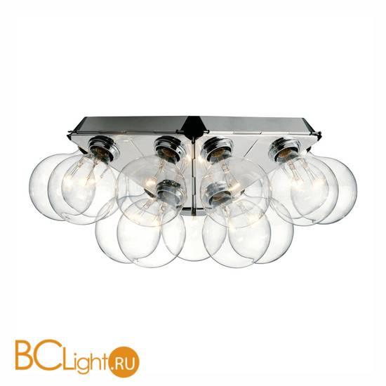 Настенно-потолочный светильник Flos Taraxacum 88 C/W F7420000