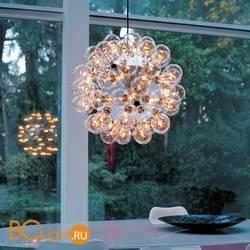 Подвесной светильник Flos Taraxacum 88 S1 F7430000
