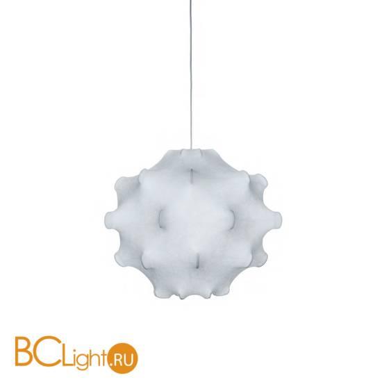 Подвесной светильник Flos Taraxacum 1 F7401009