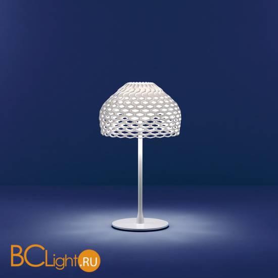 Настольная лампа Flos Tatou White F7761009