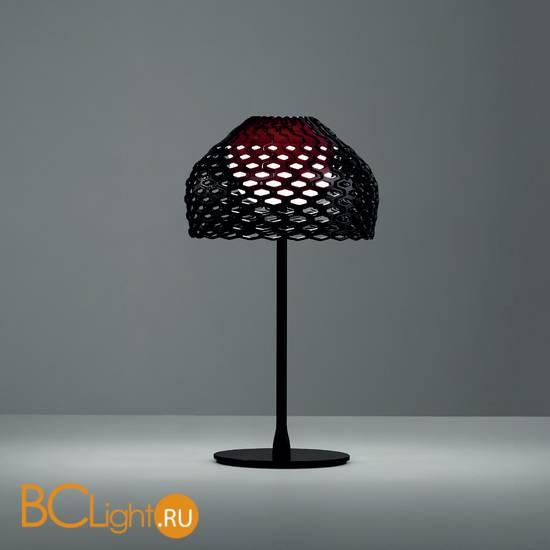 Настольная лампа Flos Tatou Black F7761030