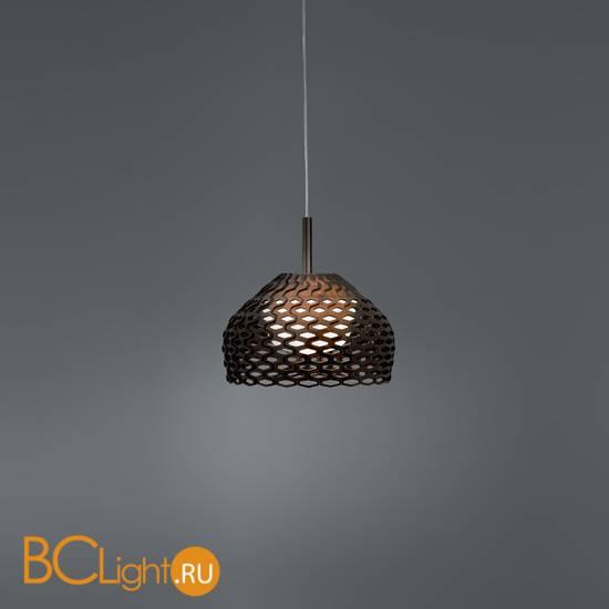 Подвесной светильник Flos Tatou S1 Ochre-grey F7762048