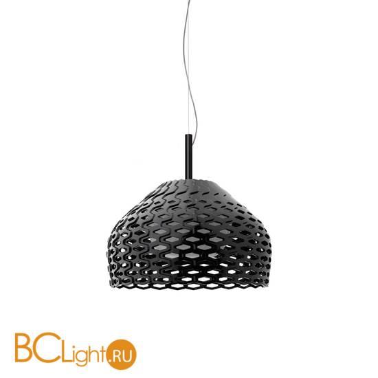 Подвесной светильник Flos Tatou S2 Black F7766030