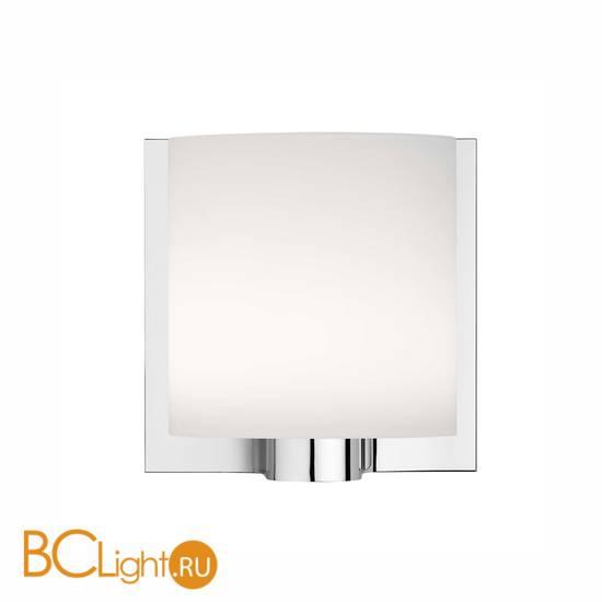 Настенный светильник Flos Tilee F7460009