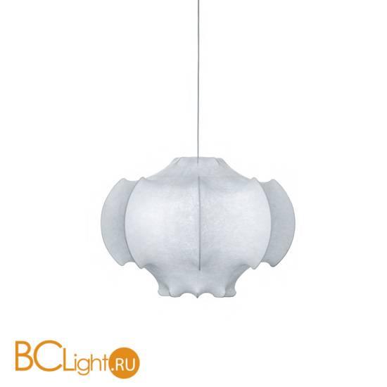 Подвесной светильник Flos Viscontea F8001009