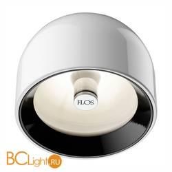 Спот (точечный светильник) Flos Wan C/W White F9550009