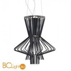 Подвесной светильник Foscarini Allegretto 1690171 20