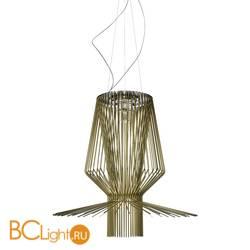 Подвесной светильник Foscarini Allegretto 1690073 71