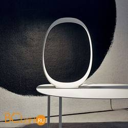 Настольная лампа Foscarini Anisha 213001R1 10