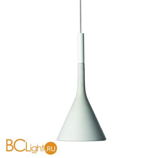 Подвесной светильник Foscarini Aplomb 195007R1-10